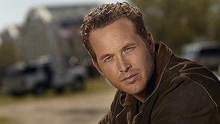 Cole Hauser - Jimmy Godfrey