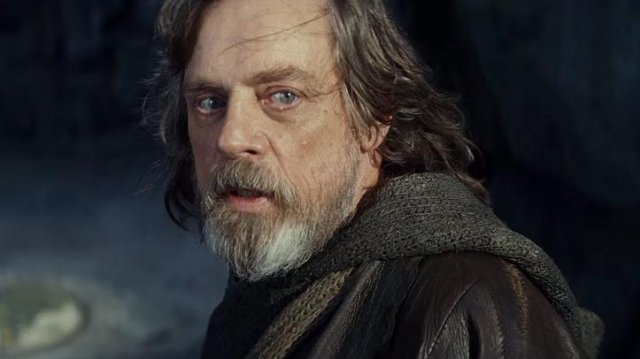 Luke Skywalker is feltűnhet A galaxis Őrzői 3-ban?