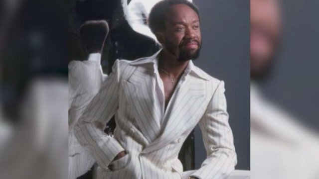 Meghalt az Earth Wind and Fire frontembere!